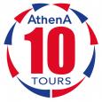 AthenA_app_Pitvis